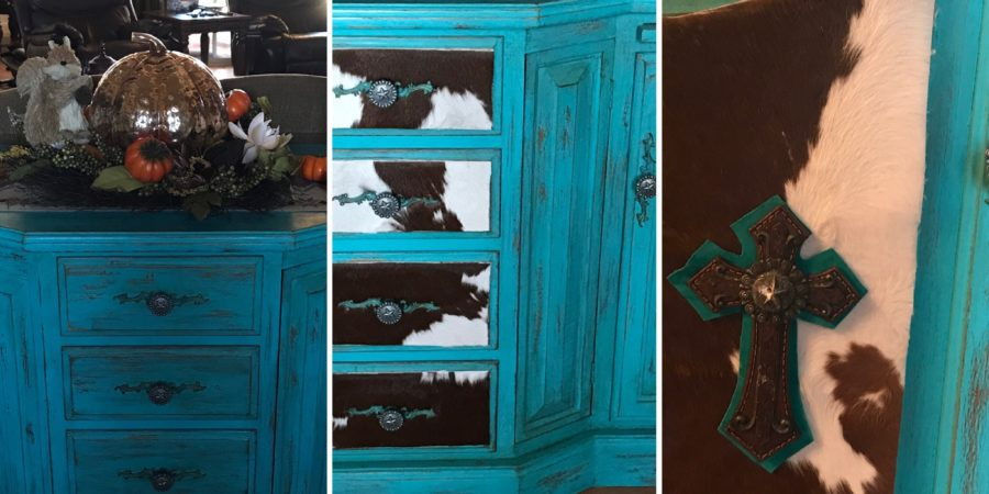 I Love My New DIY Cowgirl China Cabinet. I Recently Posted A DIY Article  Repurposing The Top Portion Of A China Cabinet. I Figured I Should Explain  The DIY ...